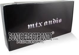 mtx te1501d 3000w max, class d monoblock thunder elite amplifier mtx 1501d wiring diagram product name mtx thunder elite 1501d (te1501d)