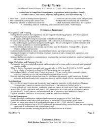 Assistant Town Manager Resume / Sales / Assistant - Lewesmr Sample Resume: Sle Resume For Retail Manager Assistant.