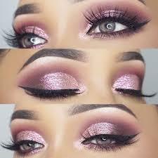 stunning make up search eyemakeup