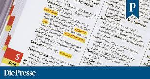 Deutschlands Schulportal: Chemie/Physik/Biologie - Lernhilfen