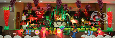 Small Picture BIRTHDAY PARTY celebrations at GUNTUR AICA Events AICA Events