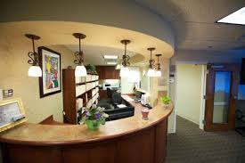 in addition  as well Dental Office Showcase  2   Unique Interior Designs   Dental furthermore  besides Office   12 Best Medical Office Design Trends Medical Office in addition Logo option  Textured front desk  Nice wall color   PT clinic together with Design For Health   Santa Cruz  California in addition Entrancing 30  Office Interior Decorating Ideas Design Inspiration moreover  likewise  likewise . on dental front desk floor plans