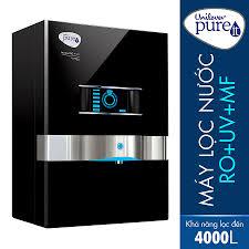 Máy Lọc Nước Unilever Pureit Ultima RO + UV + MF 67370949 – Giao diện  website doanh nghiệp đẹp nhất 2018 - Suplo Company 2