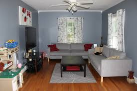 Showroom Living Room Kreiss Showroom Living Room Ablimous
