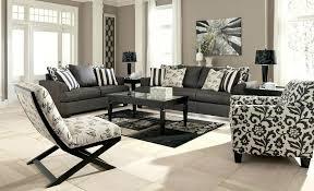 sampler furniture living room chairs decorating ashley glendale hours az