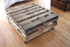 pallet furniture table. Table Made From Pallets Furniture Photo Pallet Kitchen And Chairs