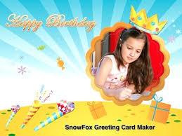 make a birthday card free online free electronic birthday cards tanieprzeprowadzki info
