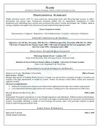 Free Resume Help Near Me 40 Resume Writing Services Near Me Free Gorgeous Resume Help Near Me