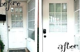 entry door replacement cost door frame replacement compact garage door frame replacement got cost to replace