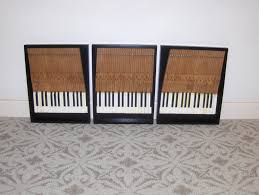 piano wall art on grand piano wall art with piano wall art ron baker furnitureron baker furniture
