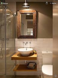 unique bathroom wall coverings tiles beautiful remodel a bud and thoughts diy temporary decor