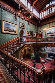 Best  Victorian House Interiors Ideas On Pinterest - Victorian house interior