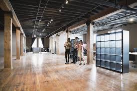 creative office space large. Entrepreneurs Looking At Creative Office Space Ecfdfceec Large Size