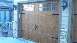 clopay garage doors reviews photo 5 of 6 garage doors gallery collection our review garage door