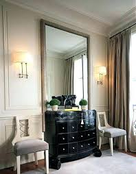 Wall Trim Ideas Molding For Living Room Beautiful Moulding Picture Frame  Below And Above A Chair . Wall Trim Ideas ...