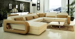 Beautiful Couches alluring 60+ beautiful sofas design ideas of best 20+  beautiful