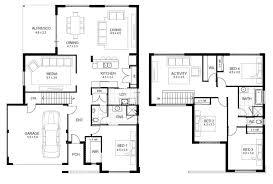 Best Free Floor Plan App