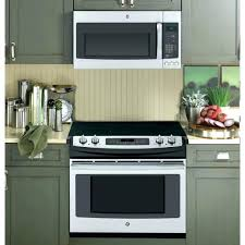 small over the range microwave. Small Over The Range Microwave Medium Size Of Appliances Home Improvement Dimensions H