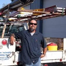plumber visalia ca. Wonderful Plumber Photo Of RobersonMcLaughlin Plumbing  Visalia CA United States Manny  Hinojos To Plumber Visalia Ca H