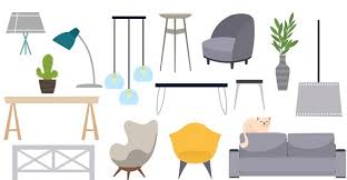 How Well Do You Know Your Stuff Create A Home Inventory