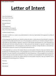 letter of intent medical school dissertation proposal literature  dissertation proposal literature review emr 6400 fundamentals of letter of intent medical school