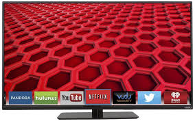 tv 120hz. vizio e400i-b2 40-inch 1080p 120hz smart led hdtv: amazon.co.uk: electronics tv 120hz