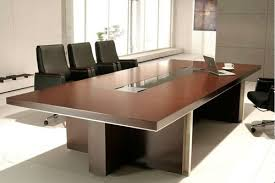 office conference table design. Delighful Office Systematic Systems Any Office Conference Table Throughout Design IndiaMART