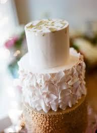 Buttercream Cake Design Co