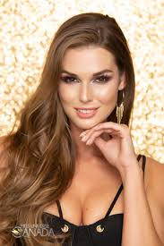 Miss world canada organization opened its registrations for different provinces for this year's national pageant a while back. Gb Picks Miss Universe Canada 2018 Global Beauties