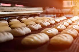 Craving Fresh Baked Bread On A Cold Day Metro Detroit Chevy Dealers