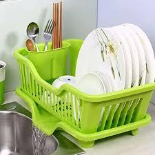 Kitchen Sink Shelf Organizer Online Get Cheap Kitchen Sink Tray Aliexpresscom Alibaba Group