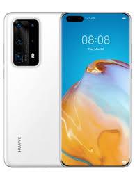 Huawei P40 <b>Pro Plus</b> - Price, Review, Specs (1 July 2020) | BGR India