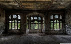 Old Building Wallpapers - Top Free Old ...