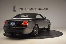2018 rolls royce dawn. plain 2018 new 2018 rollsroyce dawn black badge  greenwich ct with rolls royce dawn 5