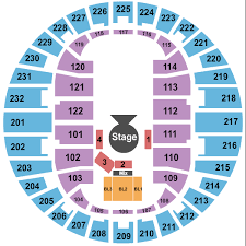 Santa Ana Seating Chart Ovo Cirque Du Soleil Tickets 2019 Browse Purchase With
