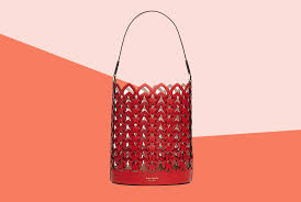 Kate Spade <b>Spring</b> Sale <b>2019</b> | Real <b>Simple</b>