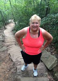Kathie and Josh Morton, 'Extreme Weight Loss': 5 Fast Facts You Need to  Know | Heavy.com