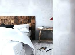 diy wood headboard make wood headboard ideas and secrets for making wooden headboards look expensive wooden diy wood headboard