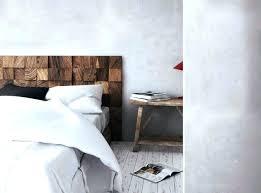 diy wood headboard make wood headboard ideas and secrets for making wooden headboards look expensive wooden diy wood headboard