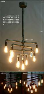 awesome vintage industrial lighting fixtures remodel. Copper Lighting, Pipe Lighting Ideas, Insulator Lights, Glass Insulators, Diy Chandelier, Vintage Lamp, Plumbing Furniture Awesome Industrial Fixtures Remodel