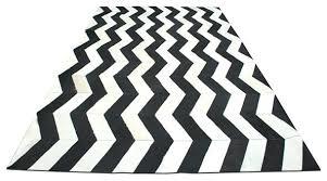 cowhide rug black and white herringbone cowhide rug black white black and white speckled cowhide rug