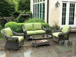 patio green patio furniture bucks country gardens collection village covers