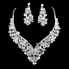 18k gold plated pink crystal indian style erfly wedding necklace and earrings jewelry sets as s prom party accessories in jewelry sets from jewelry