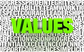Values In Life By: Daniel Moosazadeh – Daniel Moosazadeh