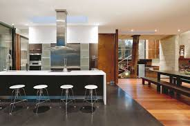 Dreamhouse Inside Beautiful House Inside Pictures Design Ideas