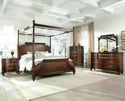 popular bedroom furniture. Most Popular Bedroom Sets Furniture Master Plus With Black D