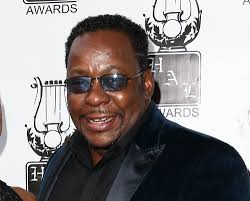 bobby brown new edition. Exellent Edition Bobby Brown To Attend New Edition Biopic Screening In Chicago   Tribune To T