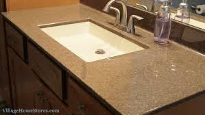 onyx collection bathroom vanity top villagehomes com