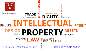 unfair business practices lawyers low cost