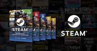 5 easy ways to get free steam wallet codes free steam wallet 2019